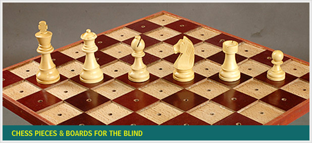 -1-chess-pieces-boards-for-the-blind-02.jpg