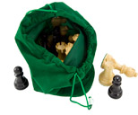 chess-pieces-bag-with-draw-string.jpg