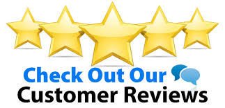 customer-20reviews-20image.jpg