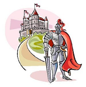 knight-and-castle.jpg