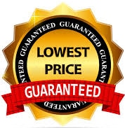 lowest-price-guaranteed.jpg
