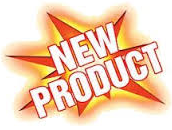 new-product-release.png