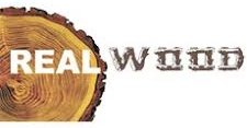 real-wood-certified.jpg