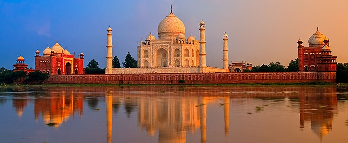 the-grand-taj-mahal.jpg